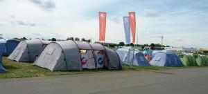 Mein Zelt steht schon_02