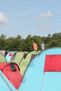 Mein Zelt steht schon_03