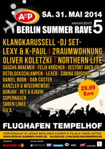 Plakat-Berlin-SummerRave-2014