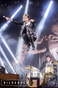 The-Hives-c-Bildabuch