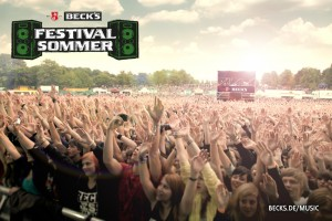 becks_festivals_pressefoto_web