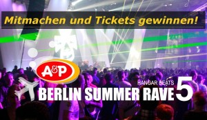 berlin-summer-rave-2014-ticketverlosung