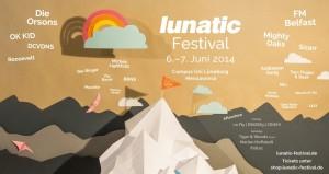 lunatic 2014 titelbild fb