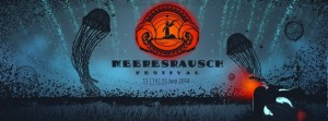 meeresrausch festival 2014 titelbild fb