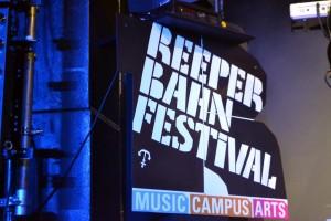 reeperbahn-festival-DSC_0219