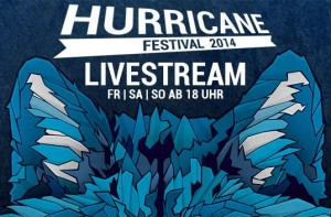 Hurricane-live-stream