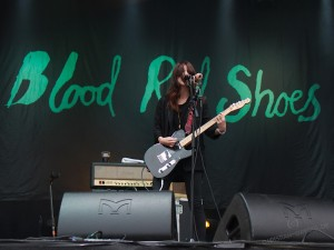 Kosmonaut-2014-0067-Blood-Red-Shoes