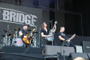 RIP-Freitag-AlterBridge-119