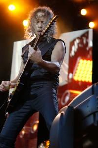 RIP-Freitag-Metallica-101
