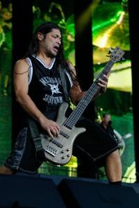 RIP-Freitag-Metallica-113