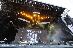 RIP-Montag-The-Offspring-106