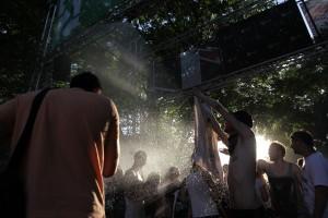 RIP-Sonntag-crowd-103