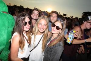 Southside-Freitag-Crowd-133