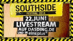 Southside-Live-2014