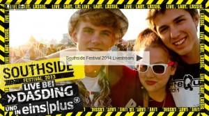 Southside-Livestream-2014