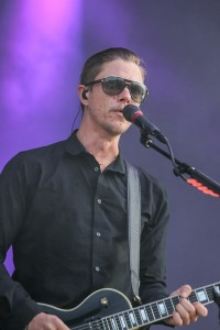 Southside-Sonntag-Interpol-103