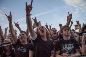fans-heaven-shall-burn-rar2014-0602