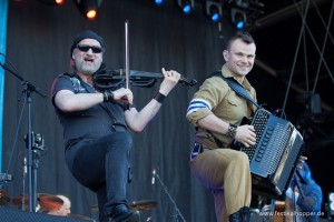 gogol-bordello-rar2014-2308