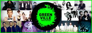 greenville 2014 titelbild fb