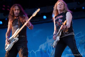 iron-maiden-rar2014-1578