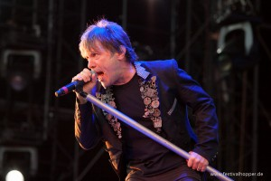 iron-maiden-rar2014-1649