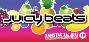juicy beats 2014 titelbild
