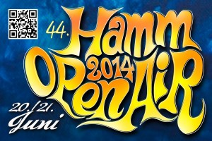 logo-hamm-open-air-2014