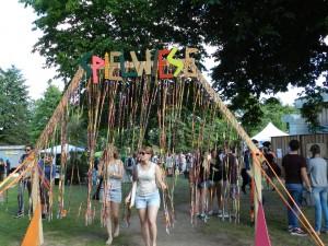 lunatic Festival 2014 Gelände (17)