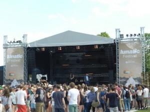 lunatic Festival 2014 Gelände (22)