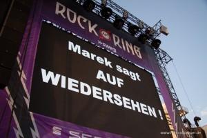marek-und-fans-rar2014-0803