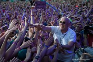 marek-und-fans-rar2014-0822