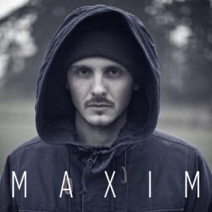 maxim 2013