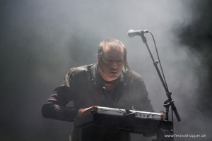 nine-inch-nails-rar2014-0226