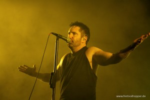 nine-inch-nails-rar2014-0308