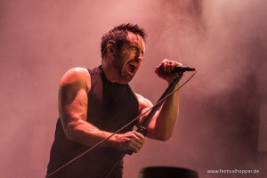 nine-inch-nails-rar2014-0357