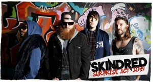 skindrednews