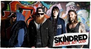 skindrednews
