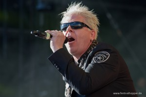 the-offspring-rar2014-1407