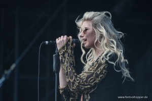 the-pretty-reckless-rar2014-0454