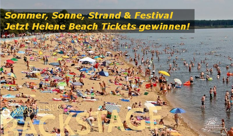 warsteiner-helene-beach-tickets