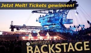 warsteiner-melt-tickets-gewinnspiel