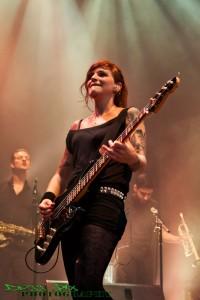 Broilers-Dresden-2014-Ines