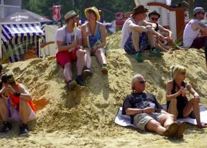 Deichrand-2014-Beach-P6878w