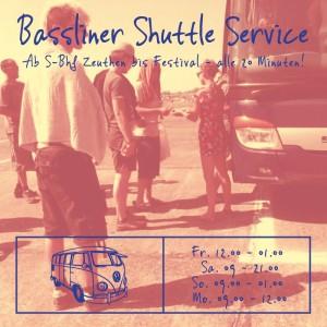 Feel-Festival-Shuttlebus-2014
