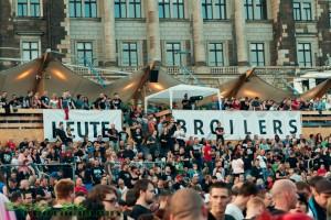 Broilers-Dresden-2014