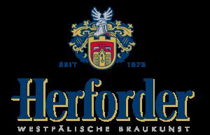 HF-Logo-Braukunst-RGB-ueber