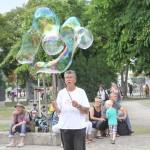 TFF 2014 in Rudolstadt