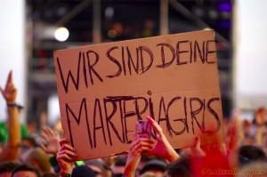 Marteria-Girls-Schild-Deichbrand-2014-P8706w