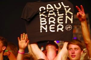 Paul-Kalkbrenner-Shirt-Deichbrand-2014-P9031