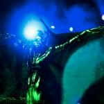Rob Zombie-2